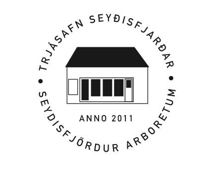 Trjásafn Seyðisfjarðar