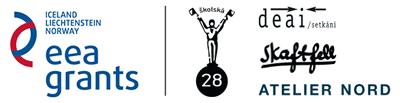20150804_fos_logos