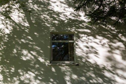 /www/wp content/uploads/2016/05/lf shadow