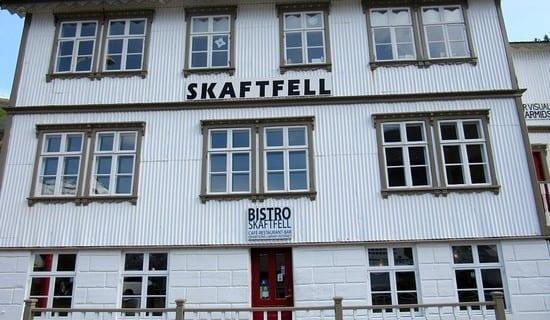/www/wp content/uploads/2016/09/skaftell bistro