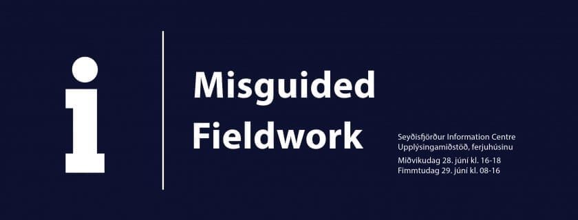 /www/wp content/uploads/2017/06/misguided fieldwork facebook