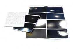 rapid-sunsets-8_w-e1518387681941