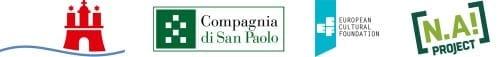 /www/wp content/uploads/2018/05/farfulgar logo banner
