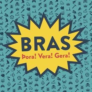 BRAS-logo-final-300