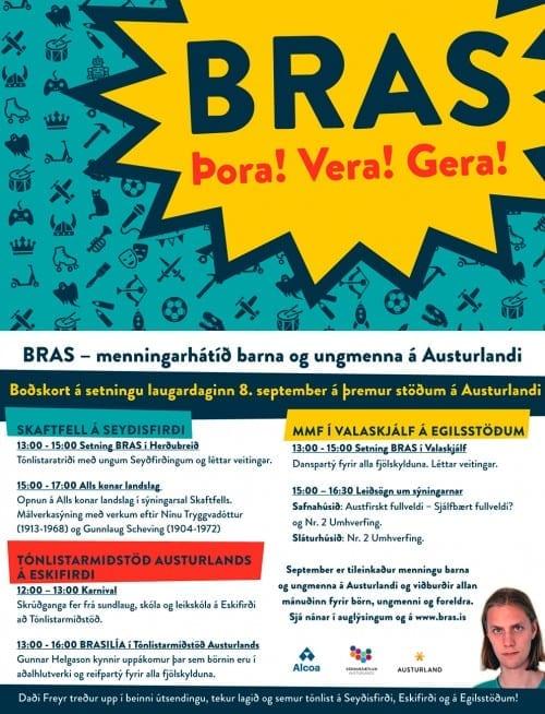 /www/wp content/uploads/2018/09/bras bodskort fyrir vefinn